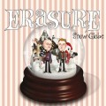 CDErasure / Snow Globe