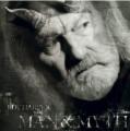 CDHarper Roy / Man And Myth