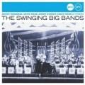 CDVarious / Swinging Big Bands