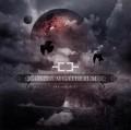 CDOmnium Gatherum / Red Shift / Reedice