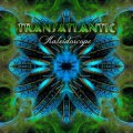 2CD/DVDTransatlantic / Kaleidoscope / 2CD+DVD / Mediabook