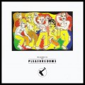 2CDFrankie Goes To Hollywood / Welcome To The Pleasuredome / 2CD