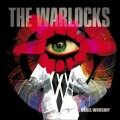LPWarlocks / Skull Worship / Vinyl