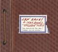 CDHrubý Jan/Sean Barry / Společné cesty / 3CD