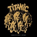 CDTitanic / Ballad Of A Rock'N Roll Looser / Digipack