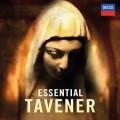 CDTavener / Essential
