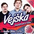 CDOST / Vejška