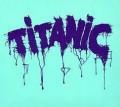 CDTitanic / Titanic