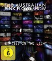 Blu-RayAustralian Pink Floyd Show / Exposed In The Light / Blu-Ray