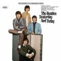 CDBeatles / Yesterday And Today / U.S.Albums / Vinyl Replica