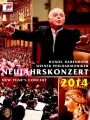 DVDVarious / New Year's Concert 2014