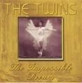 2CDTwins / Impossible Dream / 2CD