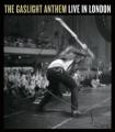 DVDGaslight Anthem / Live In London