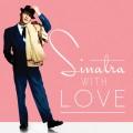 CDSinatra Frank / Sinatra With Love