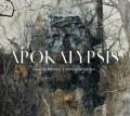 CDTiburtina Ensemble & David Dorůžka / Apokalypsis
