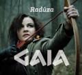 CDRadůza / Gaia