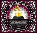 CDVarious / Grammy Nominees 2014