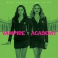 CDOST / Vampire Academy