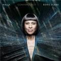 CDMalia/Boris Blank / Convergence