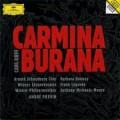 CDOrff / Carmina Burana
