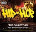 3CDVarious / Hip Hop:The Collection / 3CD