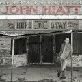 CDHiatt John / Here To Stay / Best Of 2000-2012