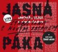 2CDJasná páka / Černá deska / Stará vlna s novým obsahem / 2CD