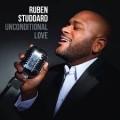 CDStuddard Ruben / Unconditional Love