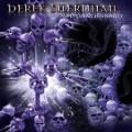 CDSherinian Derek / Molecular Heinosity / Reedice