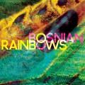 CDBosnian Rainbows / Bosnian Rainbows
