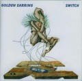 CDGolden Earring / Switch