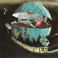 CDSteamhammer / Speach / Digipack