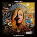 LPBlues Pills / Live At Rockpalast / Limited Edition / Vinyl / MLP
