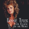 CDTyler Bonnie / Total Eclipse Of The Heart