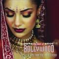 CDOST / Best Of Bollywood