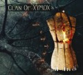 CDClan Of Xymox / Matters Of Mind Body And Soul
