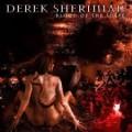 CDSherinian Derek / Blood Of The Snake / Reedice