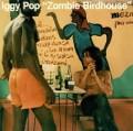 LPPop Iggy / Zombie Birdhouse / Vinyl