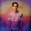 CDCroll Dan / Sweet Disarray