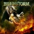 CDBrainstorm / Firesoul