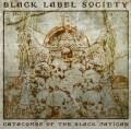 CDBlack Label Society/Wylde Zakk / Catacomb Of The Black Vatican