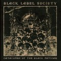 2LPBlack Label Society/Wylde Zakk / Catacomb Of The Bl... / Vinyl+7