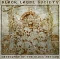 LPBlack Label Society/Wylde Zakk / Catacomb Of The Blac... / Vinyl