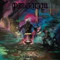 LPPilgrim / II:Void Worship / Vinyl / Black