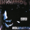 LPEntombed / Hollowman / Vinyl