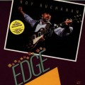 CDBuchanan Roy / Dancing On The Edge
