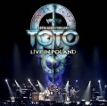 DVDToto / 35th Anniversary Tour / Live In Poland / Box / DVD+BRD+2CD+Bo