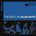 2CDVarious / Best Of Blue Note / 2CD