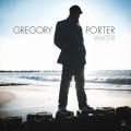 2LP/CDPorter Gregory / Water / Vinyl / 2LP+CD