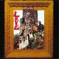 LPLove / Da Capo / Vinyl